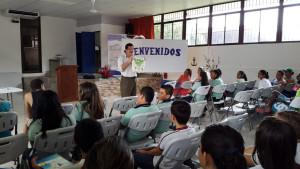 estudiantes-de-la-ucr-promueven-cultura-de-cuido-de-la-madre-tierra2