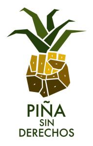 pina-sin-derechos
