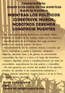 conversatorio-mientras-los-politicos-construye-muros