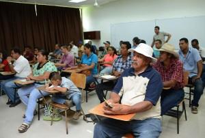 investigaciones-de-la-ucr-benefician-a-productores4