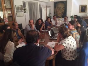 redmica-presente-en-encuentro-internacional