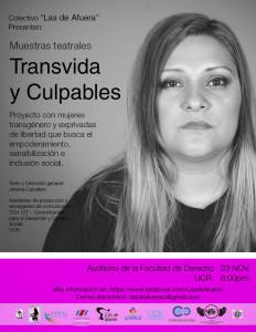 mujeres-transgenero-y-exprivadas-de-libertad2