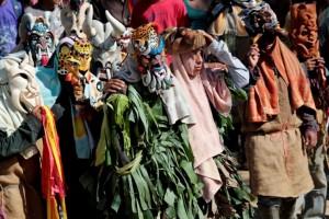 ucr-se-impregna-de-la-cultura-indigena