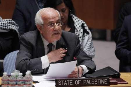consejo-de-seguridad-condena-colonizacion-israeli
