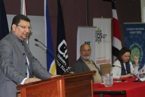 costa-rica-sede-de-la-innovacion-social-latinoamericana2