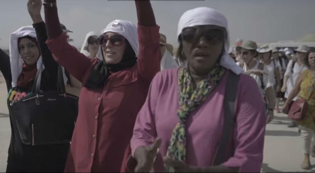energas-femeninas-se-unen-por-la-paz-entre-israel-y-palestina