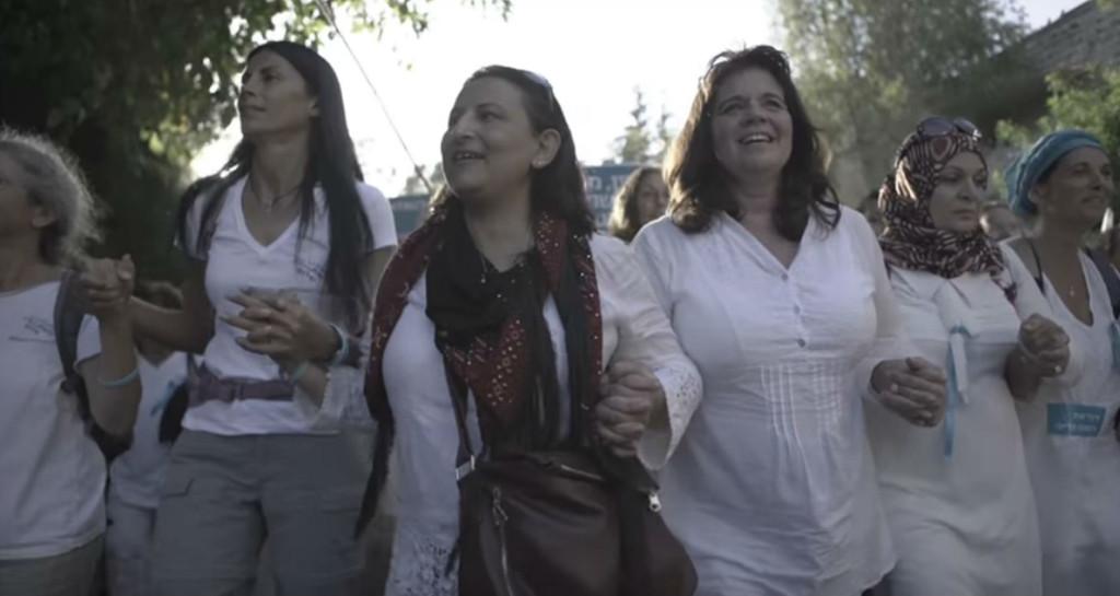 energas-femeninas-se-unen-por-la-paz-entre-israel-y-palestina7