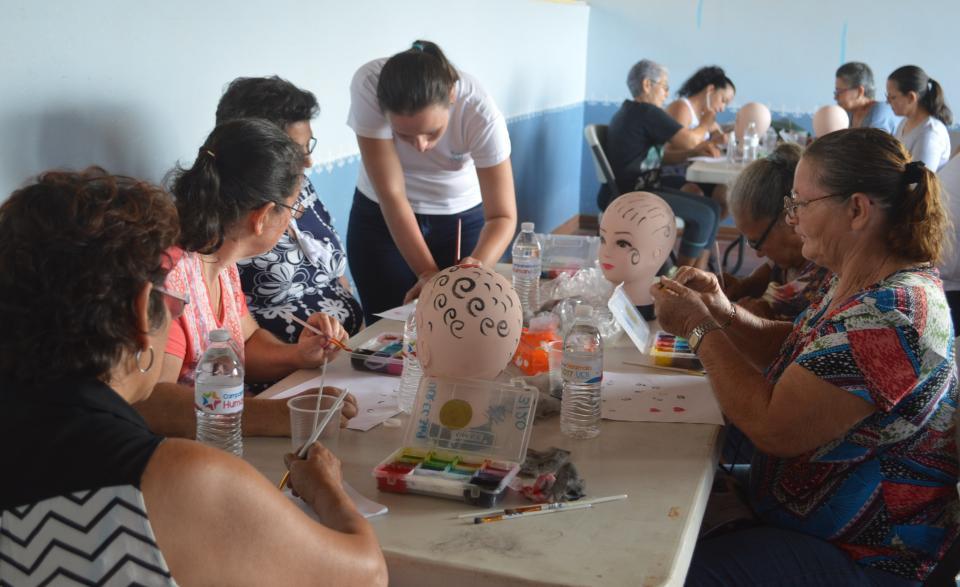 Campamento de la UCR comunidad esparzana5