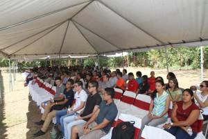 Colegio Humanistico Costarricense de Nicoya3