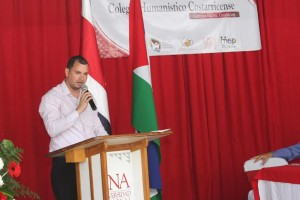 Colegio Humanistico Costarricense de Nicoya4