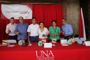 Colegio Humanistico Costarricense de Nicoya6