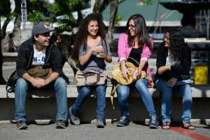 UCR refuerza acciones para garantizar la equidad