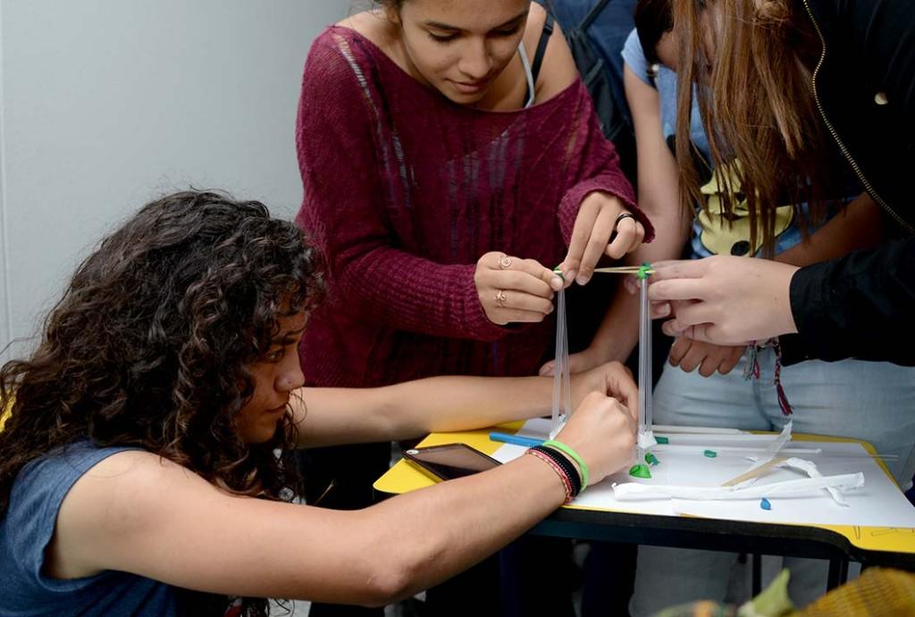 UCR motiva a mas mujeres a estudiar ingenieria10