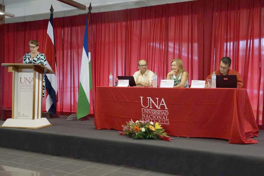 UNA Cultura de Paz dialogo entre privados de libertad y sistema penitenciario5