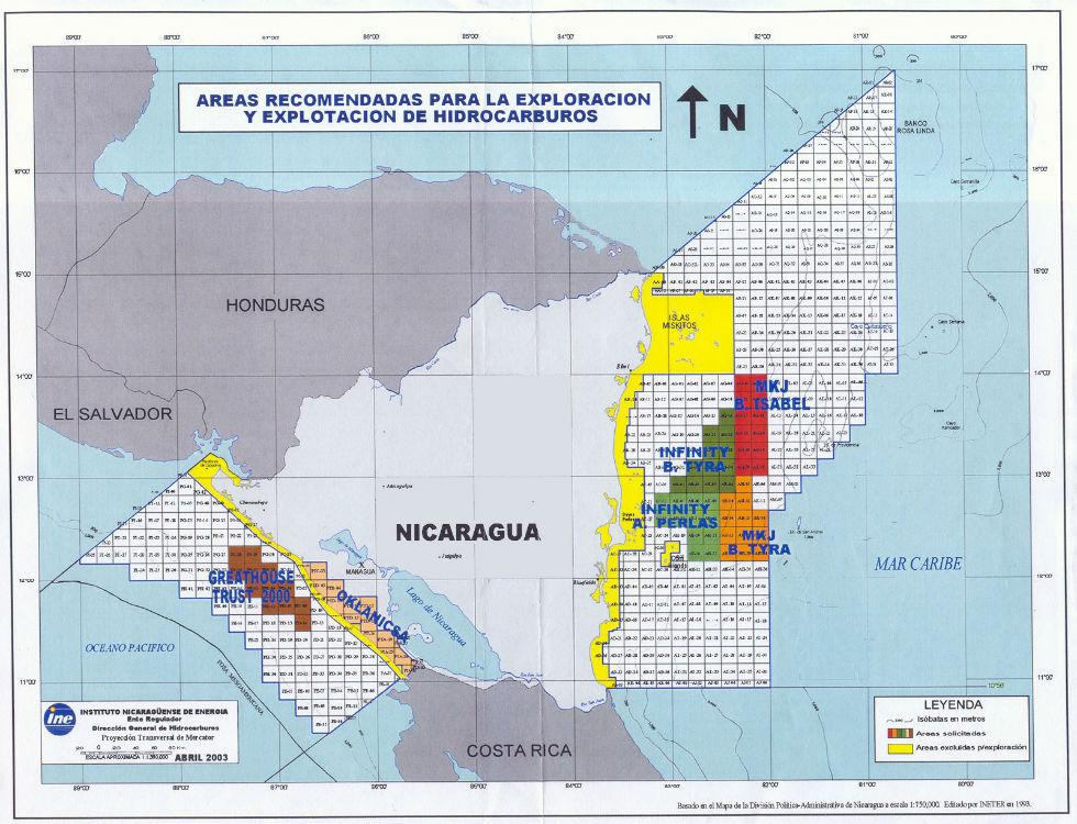 Costa Rica Nicaragua conclusion de audiencias orales3