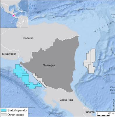 Costa Rica Nicaragua conclusion de audiencias orales6