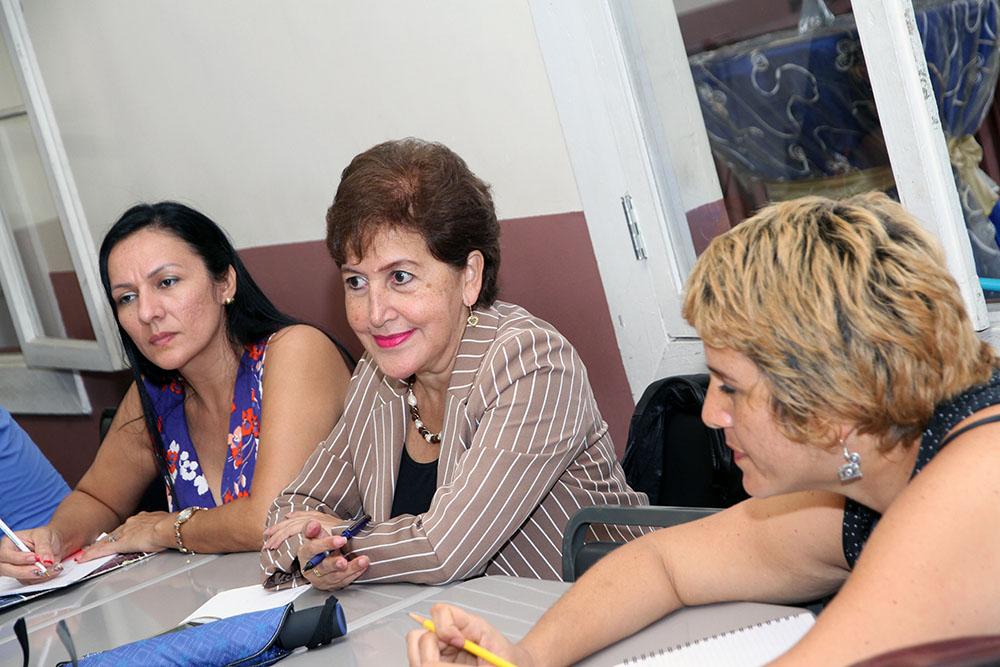 UNA Universidad y Ciudadania3