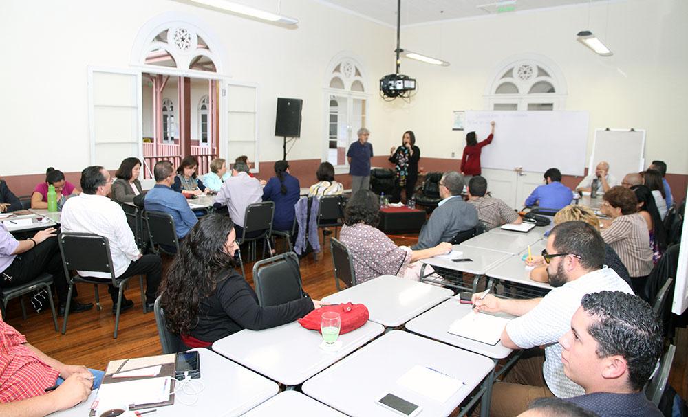 UNA Universidad y Ciudadania4