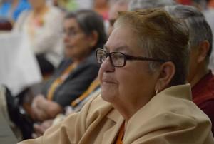 UCR casos de violencia a adultos mayores aumenta