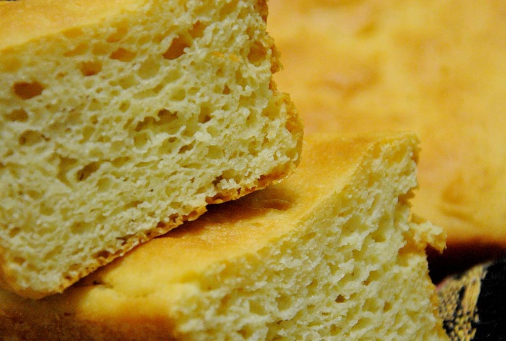UCR Ingenieria de alimentos lidera innovacion libre de gluten2