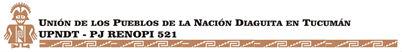 Manifiesto de los Pueblos de la Nacion Diaguita3