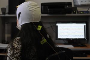 UCR Ingenio tico impulsa la comunicación mental
