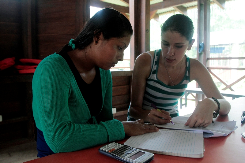 UCR logra aumentar matricula de estudiantes indigenas2