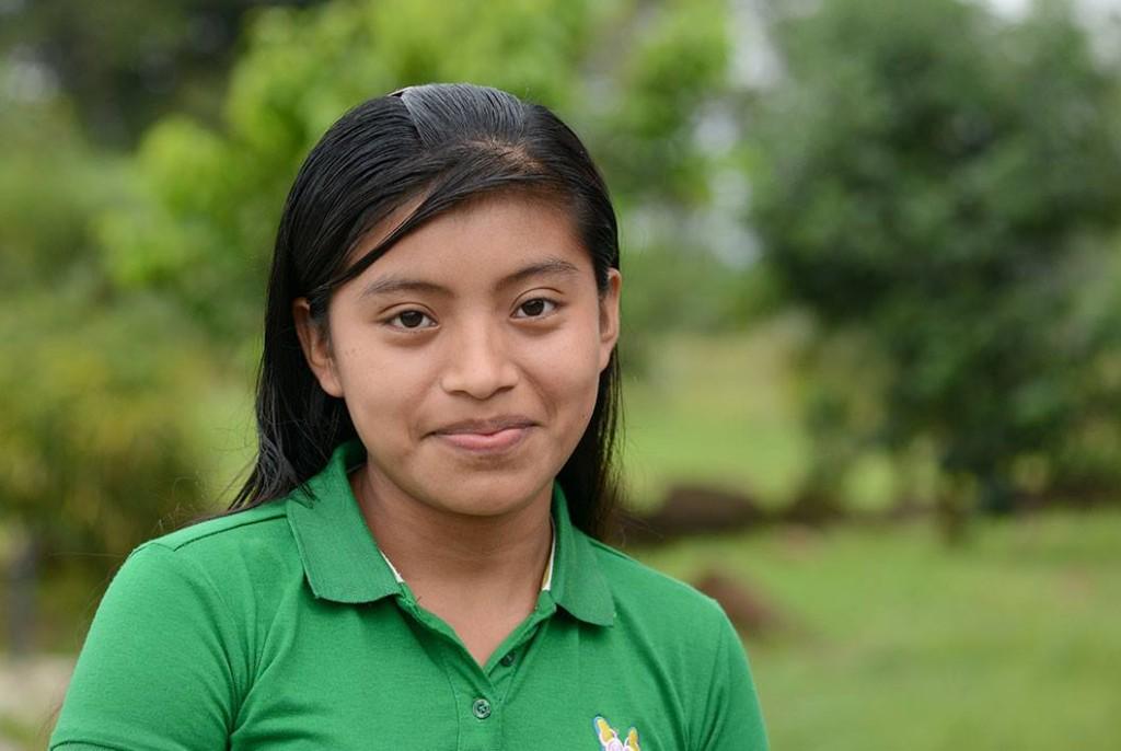 Cinco estudiantes de Alto Guaymi realizaron el proceso de admision a la UCR2