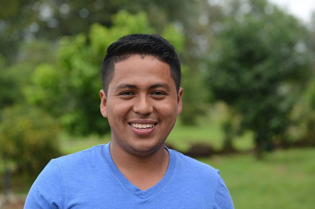 Cinco estudiantes de Alto Guaymi realizaron el proceso de admision a la UCR3