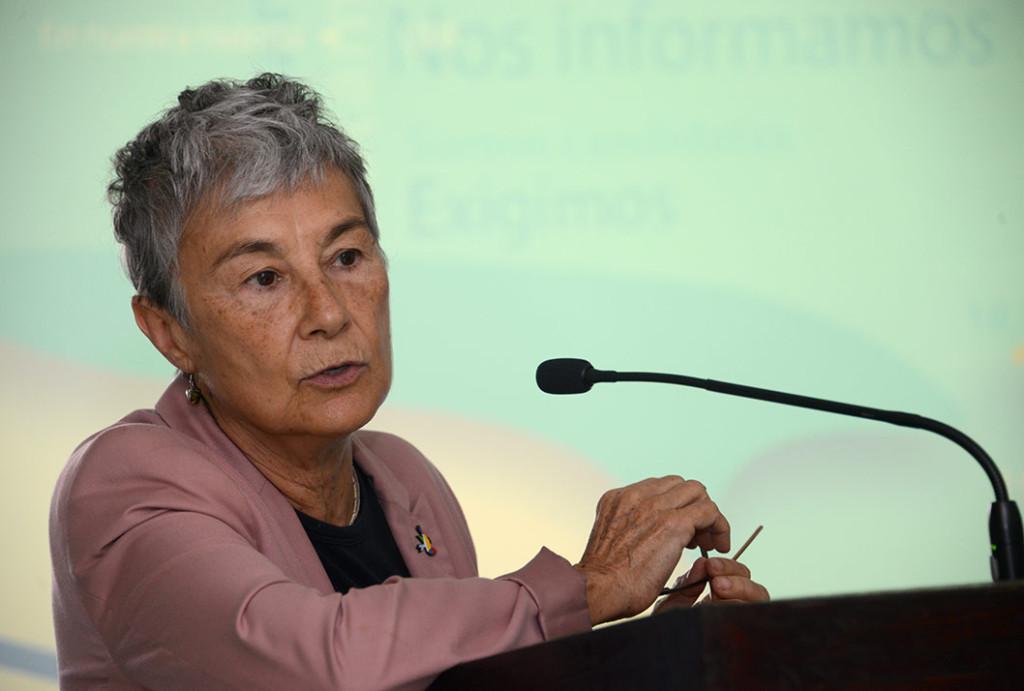 UCR Observatorio vigilara participación politica de las mujeres3