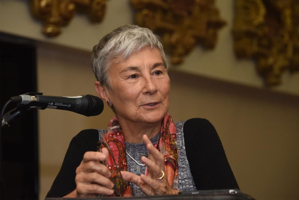 UCR Observatorio denuncia sexismo y violencia politica contra las mujeres2