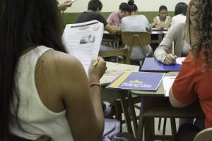 UCR Proyecto de TCU capacita a estudiantes y juntas administrativas de colegios de zonas vulnerables