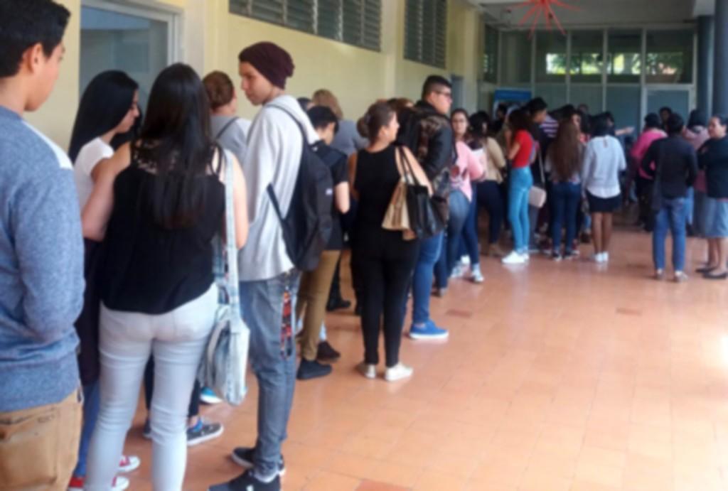 UCR es una esperanza para estudiantes aplazados de secundaria3