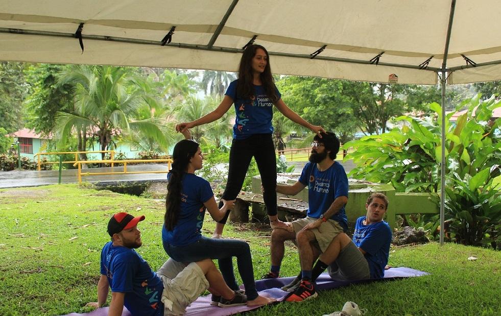 UCR Arte desarrollo personal y salud sexual fueron parte de los cursos de verano en la zona sur3