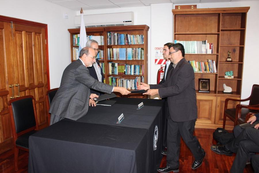 Espacio de Estudios Avanzados de la Universidad de Costa Rica premio propuestas de investigacion2