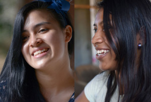 Sigue en aumento el ingreso de estudiantes de territorios indigenas a la UCR
