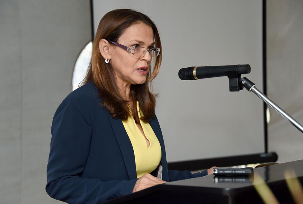 UCR Regionalizacion reta a crear modelo universitario3