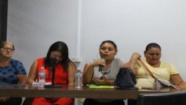Comunidades de Puntarenas en defensa de los rios del Pacifico Central2