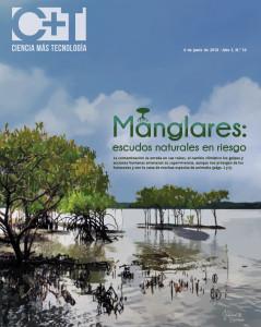 UCR Manglares escudos naturales en riesgo3