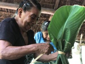 UCR lucha por revitalizacion de las lenguas indigenas