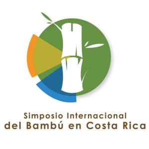Simposio Internacional del Bambu