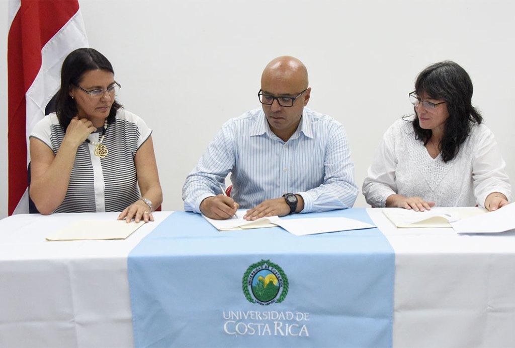 UCR Sede de Guanacaste fortalecera la industria alimentaria en region chorotega2