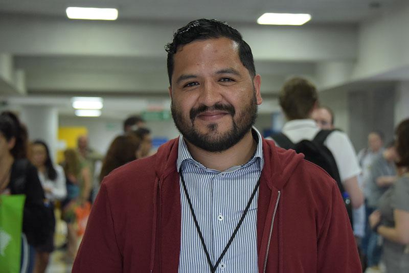 UCR Alaic 2018 comunicadores iberoamericanos se enriquecen de las diferencias4
