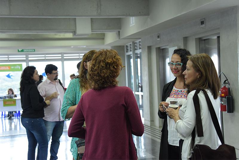 UCR Alaic 2018 comunicadores iberoamericanos se enriquecen de las diferencias5