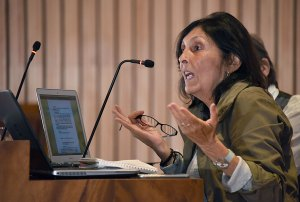 UCR recibe Congreso de Comunicacion nunca antes celebrado en Centroamerica