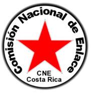Comision Nacional de Enlace