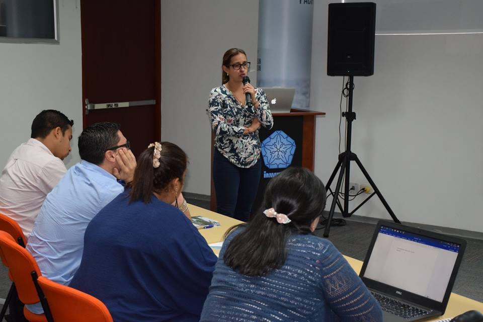 Programa de comunidades costeras participa en capacitacion internacional2