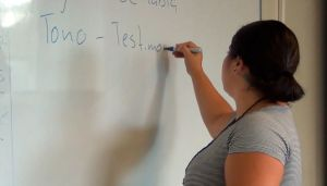 UCR El Programa de Educacion Abierta lleva nuevas oportunidades al Pacifico2