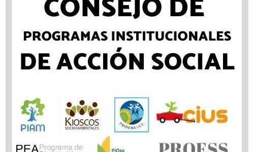 https://i1.wp.com/surcosdigital.com/wp-content/uploads/2020/02/consejoprogramasaccionsocial.jpg?resize=500%2C300&ssl=1