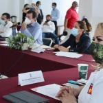LAS FINANZAS PÚBLICAS DE LOS MUNICIPIOS PODRÍAN COLAPSAR EN BREVE: DIP. TANIA VALENTINA RODRÍGUEZ RUÍZ